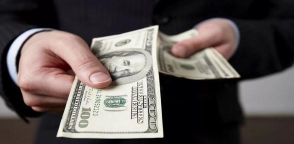 Возврат денег с покупок на AliExpress кэшбек